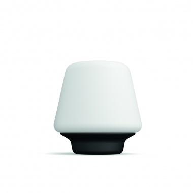 Pokojová stolní lampa LED 40801/30/P7
