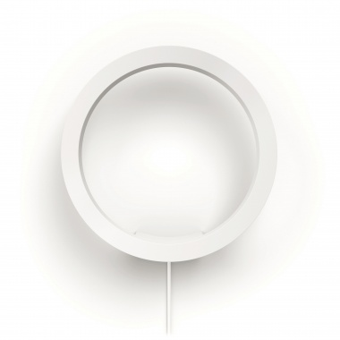 Nástěnné svítidlo LED 40901/31/P9