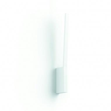 Nástěnné svítidlo LED 40902/31/P9