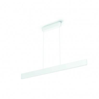 Lustr/závěsné svítidlo LED 40903/31/P9