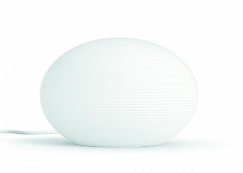 Pokojová stolní lampa LED 40904/31/P9