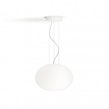 Lustr/závěsné svítidlo LED 40906/31/P9