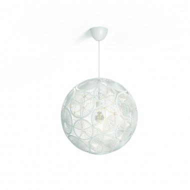 Lustr/závěsné svítidlo LED 40913/31/PN