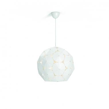 Lustr/závěsné svítidlo LED 40914/21/PN