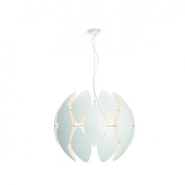 Lustr/závěsné svítidlo LED 40934/31/PN