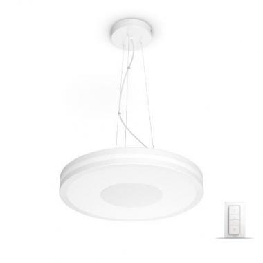 Lustr/závěsné svítidlo LED 40984/31/P7