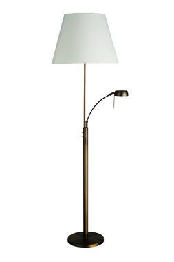 Stojací lampa 42226/06/13