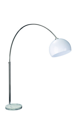 Stojací lampa 42307/31/13