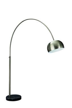 Stojací lampa 42307/55/13