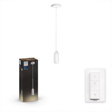 Lustr/závěsné svítidlo LED 43006/31/P6