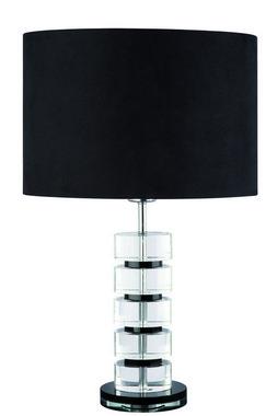 Pokojová stolní lampa MA431443013