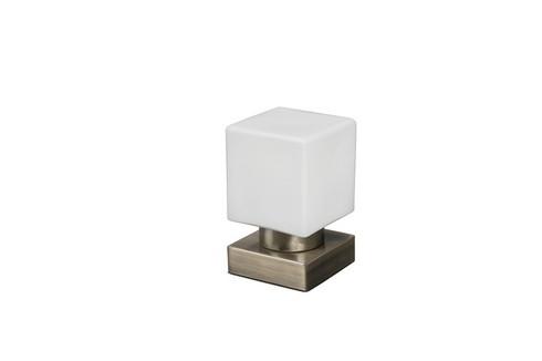 Pokojová stolní lampa MA432320613