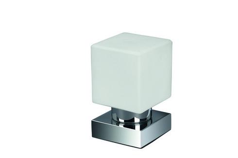 Pokojová stolní lampa MA432321113