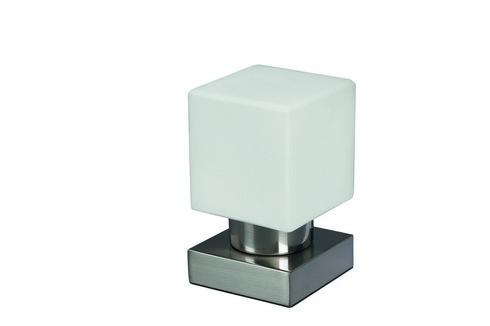 Pokojová stolní lampa MA432321713