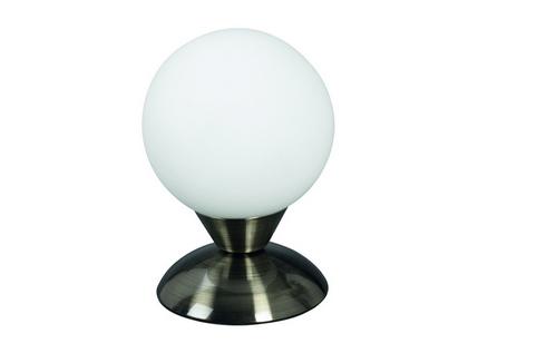 Pokojová stolní lampa MA432330613