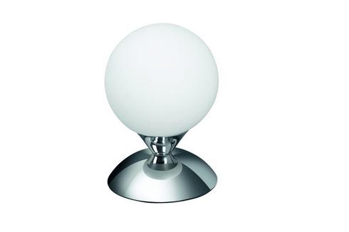 Pokojová stolní lampa MA432331113