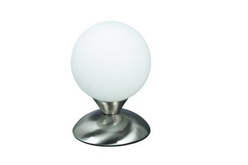 Pokojová stolní lampa MA432331713