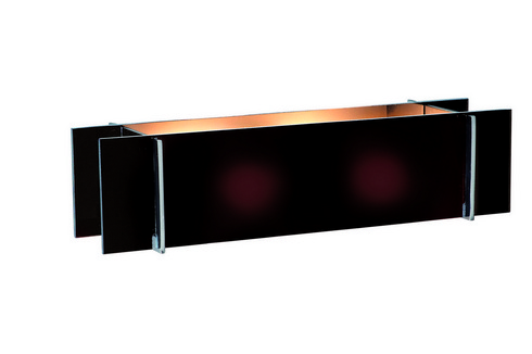 Nástěnné svítidlo 45605/11/LI