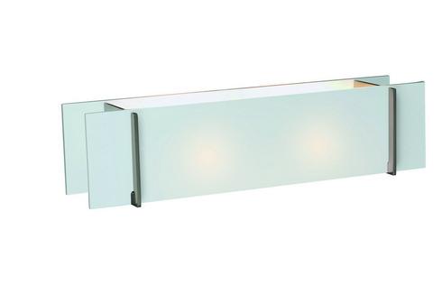 Nástěnné svítidlo 45605/17/LI