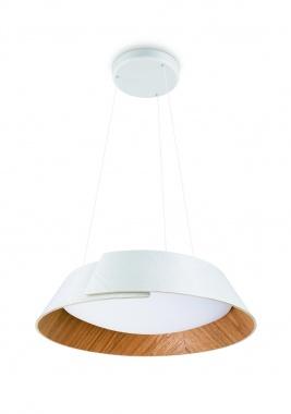 Lustr/závěsné svítidlo LED 49021/31/P1