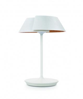 Pokojová stolní lampa LED  MA4902331P1