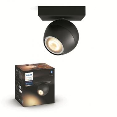 Přisazené bodové svítidlo LED 50471/30/P9