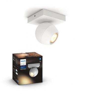 Přisazené bodové svítidlo LED 50471/31/P9