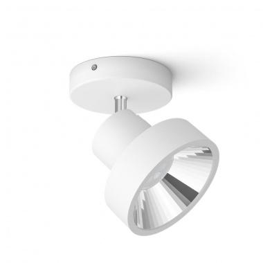 Přisazené bodové svítidlo LED 50601/31/P0