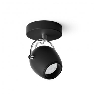 Přisazené bodové svítidlo LED 50611/30/P0