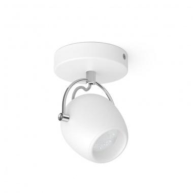 Přisazené bodové svítidlo LED 50611/31/P0