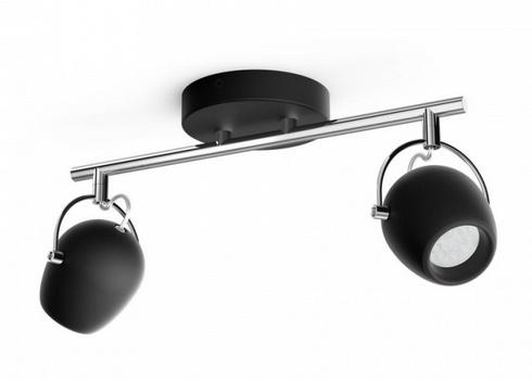 Přisazené bodové svítidlo LED 50612/30/P0