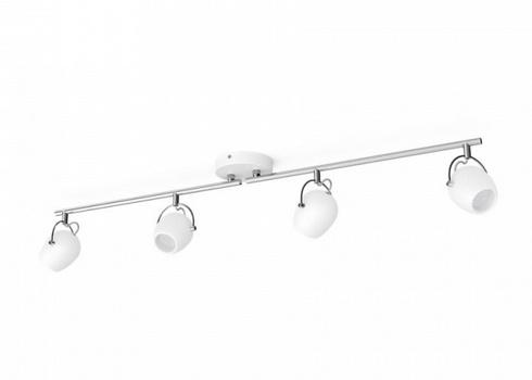 Přisazené bodové svítidlo LED 50614/31/P0