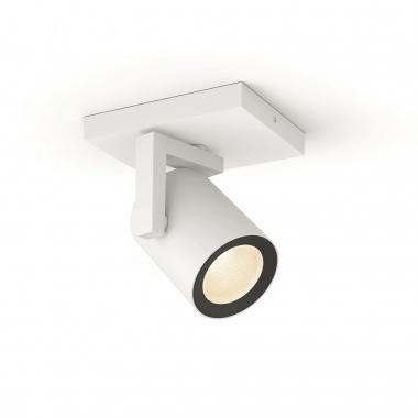 Přisazené bodové svítidlo LED 50621/31/P7