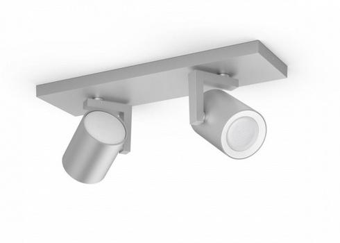 Přisazené bodové svítidlo LED 50622/48/P7