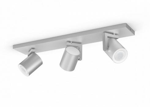 Přisazené bodové svítidlo LED 50623/48/P7