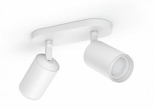 Přisazené bodové svítidlo LED 50632/31/P7
