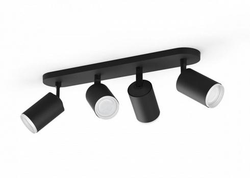 Přisazené bodové svítidlo LED 50634/30/P7