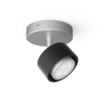 Přisazené bodové svítidlo LED 50651/30/P0