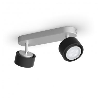 Přisazené bodové svítidlo LED 50652/30/P0