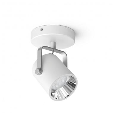 Přisazené bodové svítidlo LED 50661/31/P0