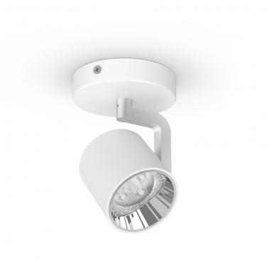 Přisazené bodové svítidlo LED 50671/31/P0