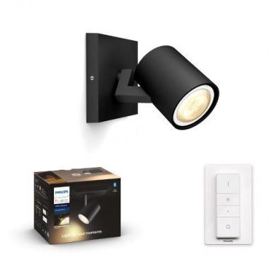 Přisazené bodové svítidlo LED 53090/30/P6