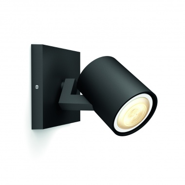 Přisazené bodové svítidlo LED 53090/30/P8