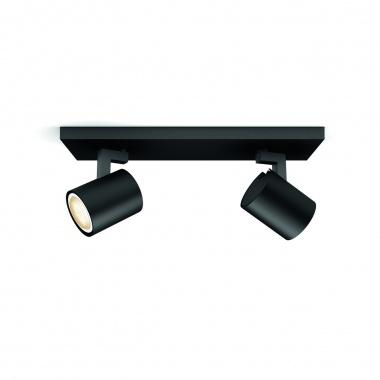 Přisazené bodové svítidlo LED 53092/30/P7