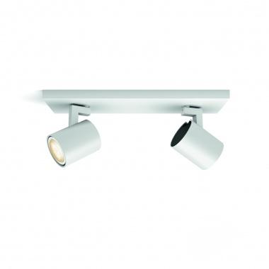 Přisazené bodové svítidlo LED 53092/31/P7