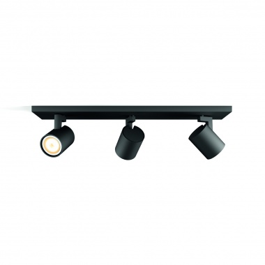 Přisazené bodové svítidlo LED 53093/30/P7