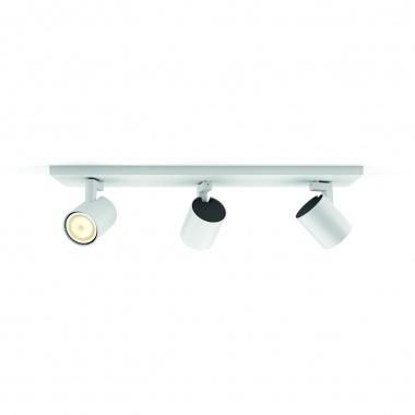 Přisazené bodové svítidlo LED 53093/31/P7