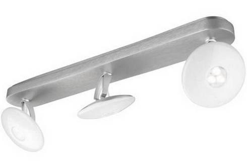 Bodové LED svítidlo 53143/48/10