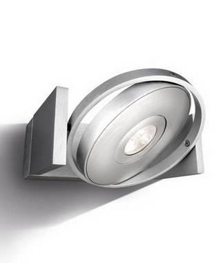 Bodové svítidlo LED 53150/48/10