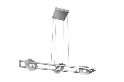 Závěsné LED svítidlo 53159/48/10